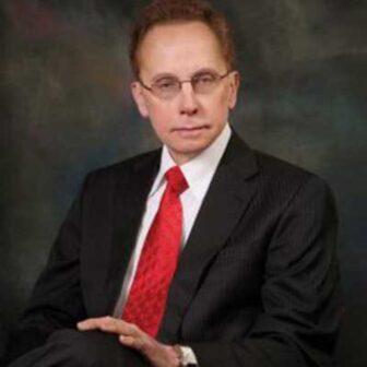 Jim Fouts